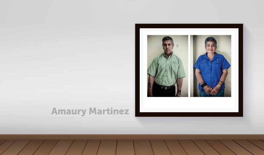 amaury-martinez1.jpg