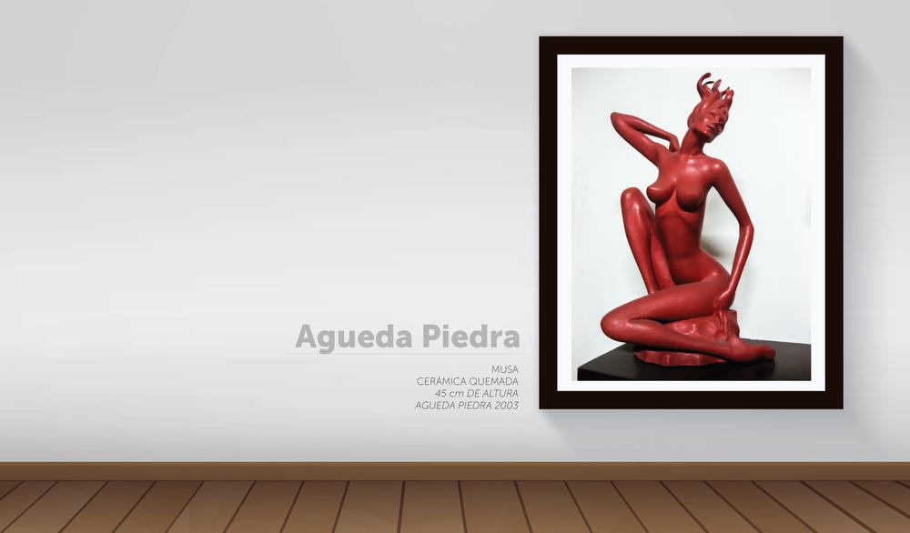 Agueda Piedra2.jpg