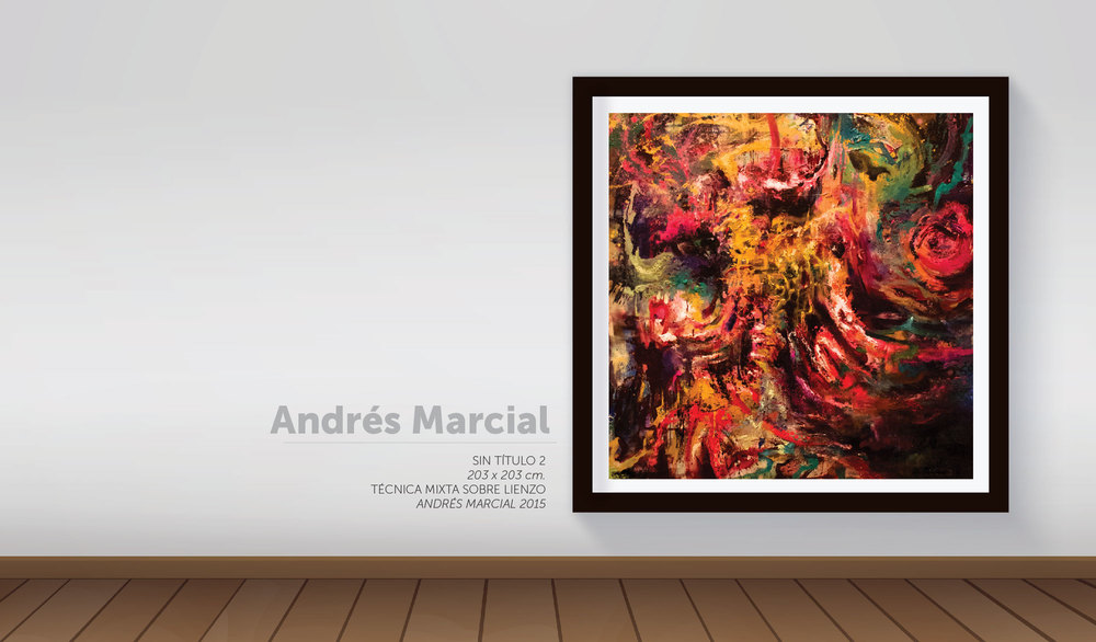 andres-marcial2.jpg