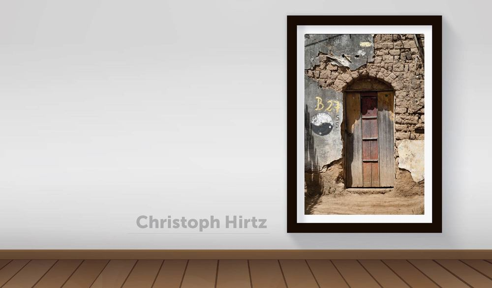 christoph-hirtz-1.jpg