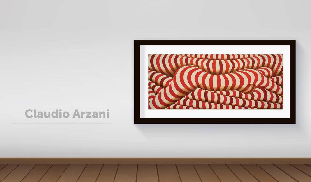 claudio-arzani1.jpg