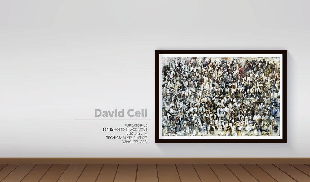david-celi3.jpg