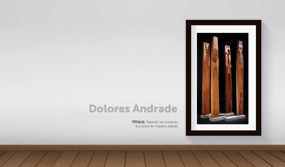 dolores-andrade4.jpg