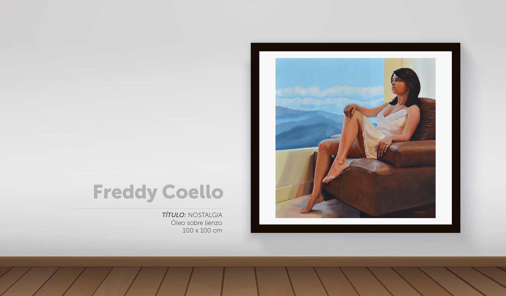 freddy-coello2.jpg