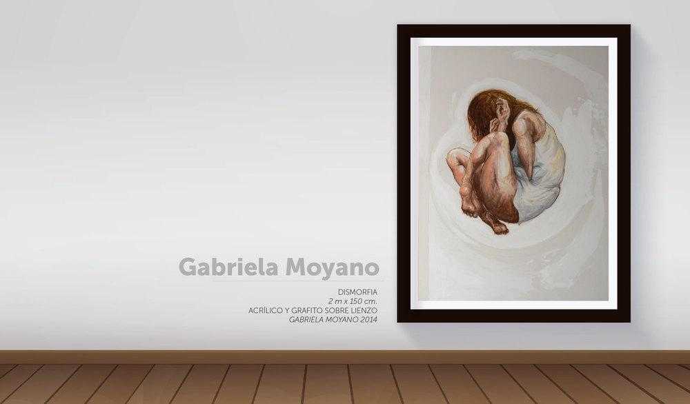 gabriela-moyano.jpg