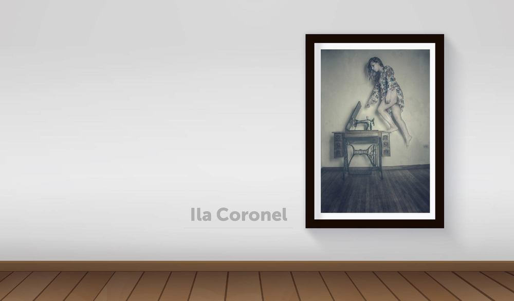 ila-coronel2.jpg