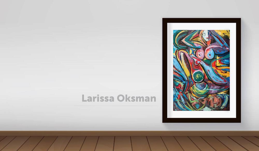 larissa-oksman-4.jpg