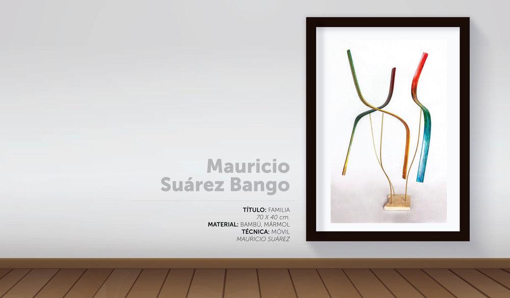 mauricio-suarez-bango3.jpg