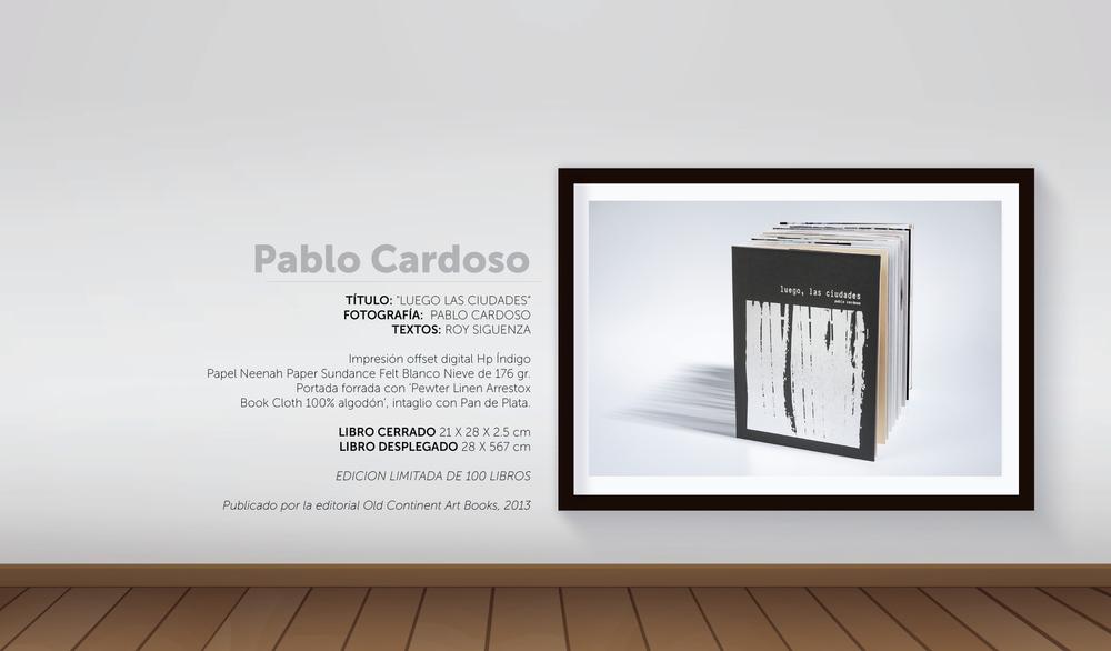 Pablo Cardoso.jpg