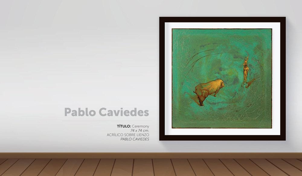 pablo-caviedes-2.jpg