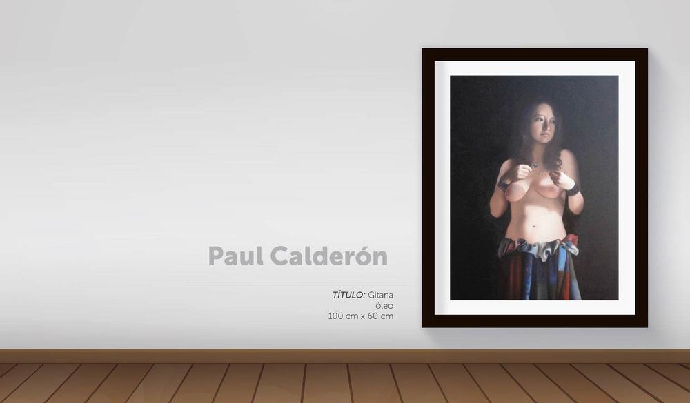 paul-calderon2.jpg