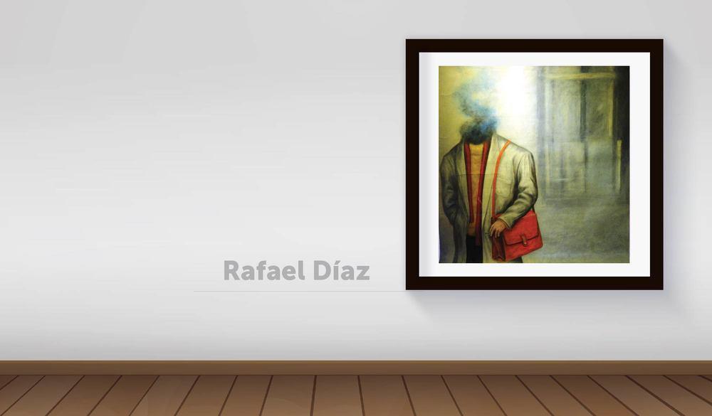 rafael-dias2.jpg