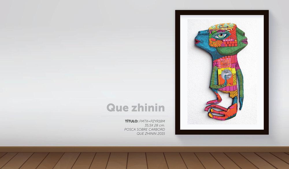 que-zhinin2.jpg