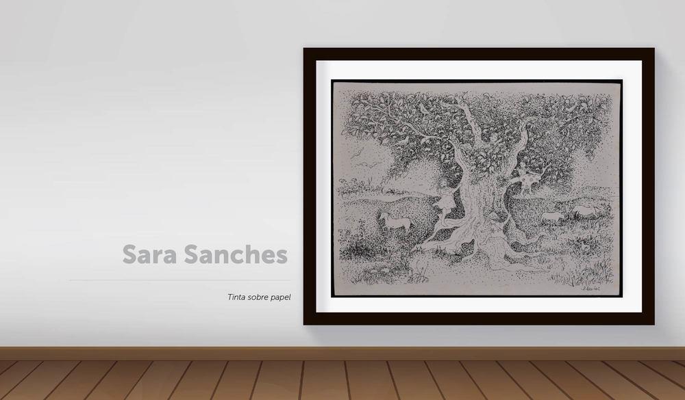 sara-sanches2.jpg