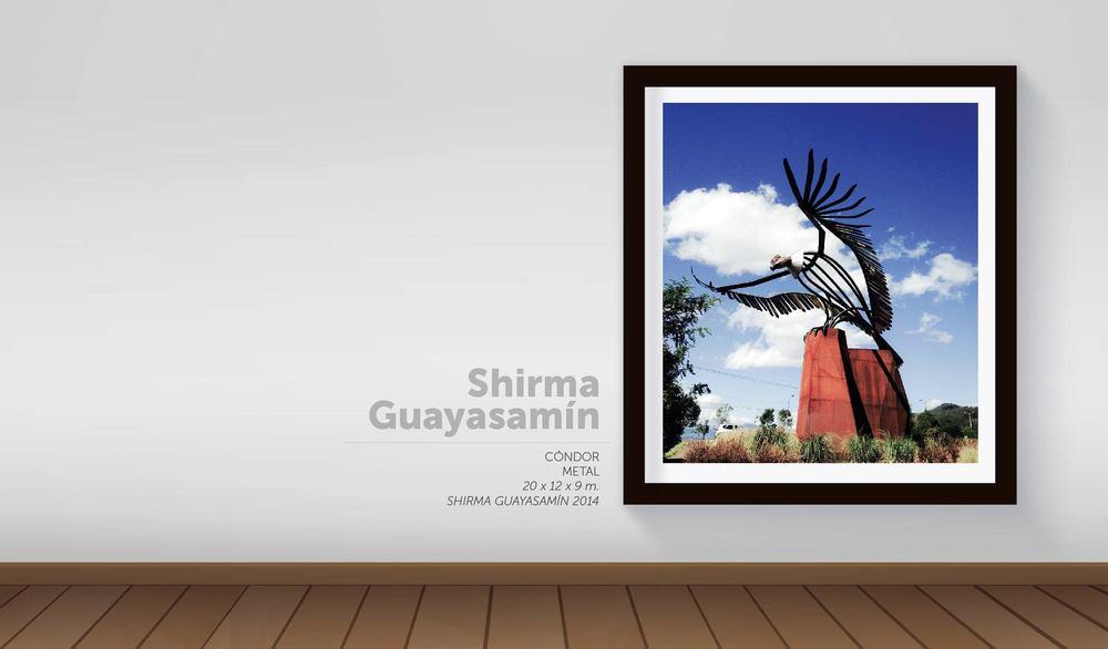 shirma-guayasamin3.jpg