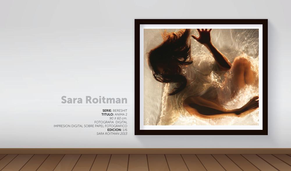 Sara Roitman.jpg