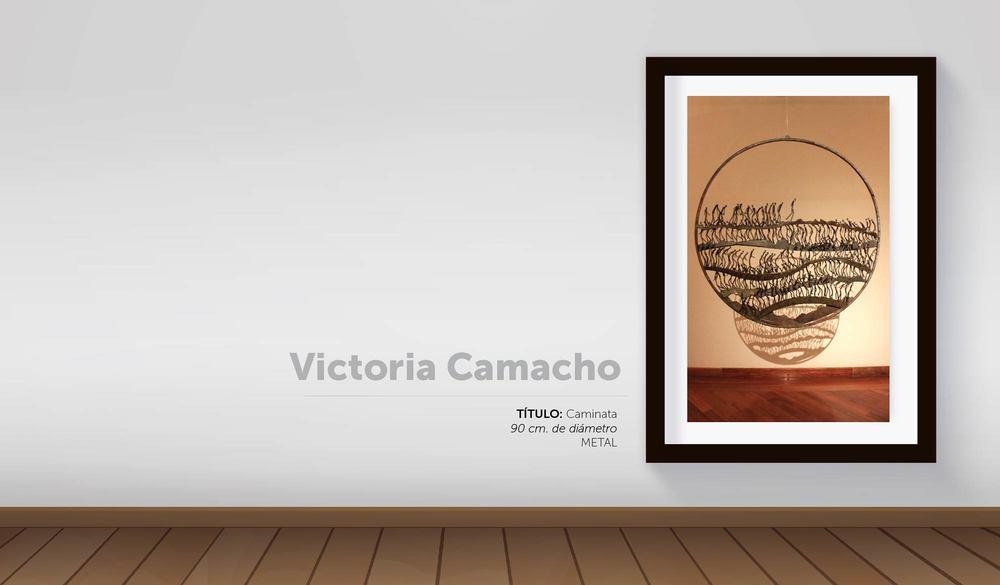 victoria-camacho-.jpg