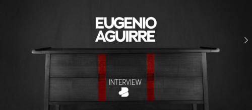 eugenio-aguirre.png