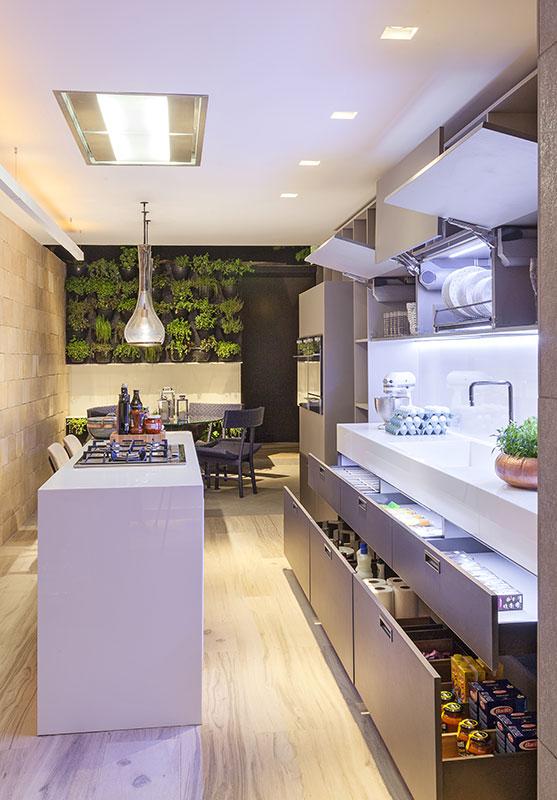 04-cozinha_gourmet_nathalia_luciana_crei-dito_henrique_queiroga_06.jpeg
