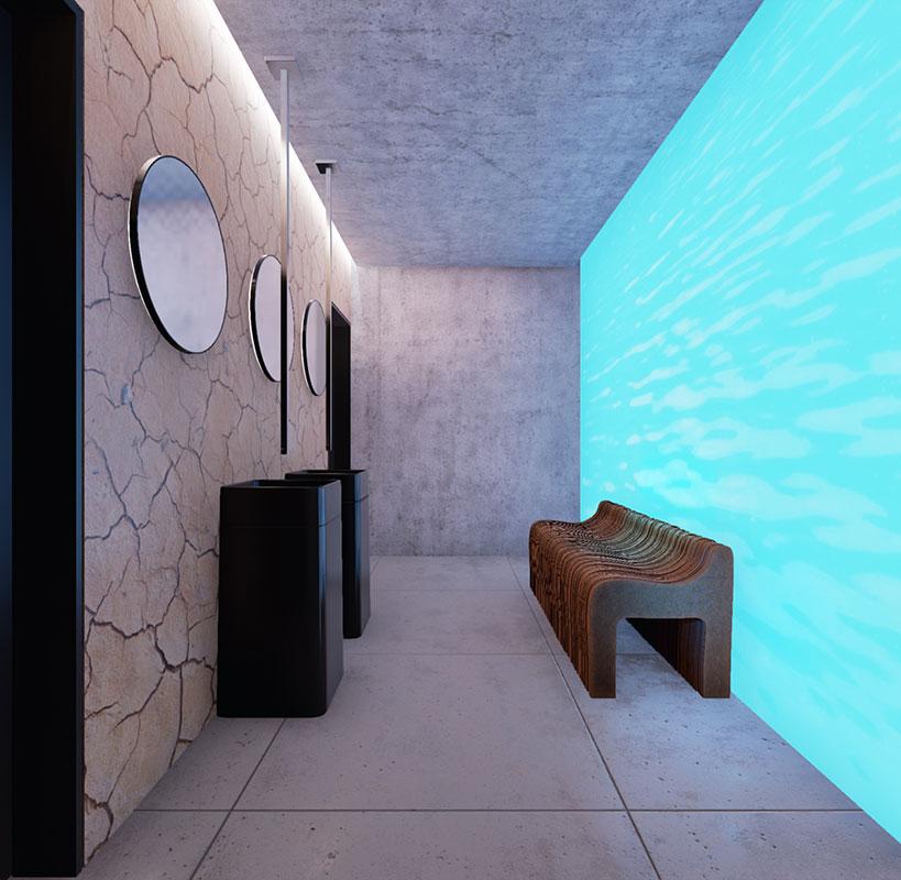 31-1-banheiro_virtual_gabi_braga_crei-dito_pablo_codeglia01.jpeg