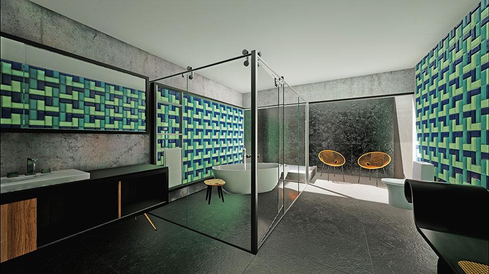 31-2-banheiro_virtual_gabi_braga_crei-dito_pablo_codeglia02.jpeg
