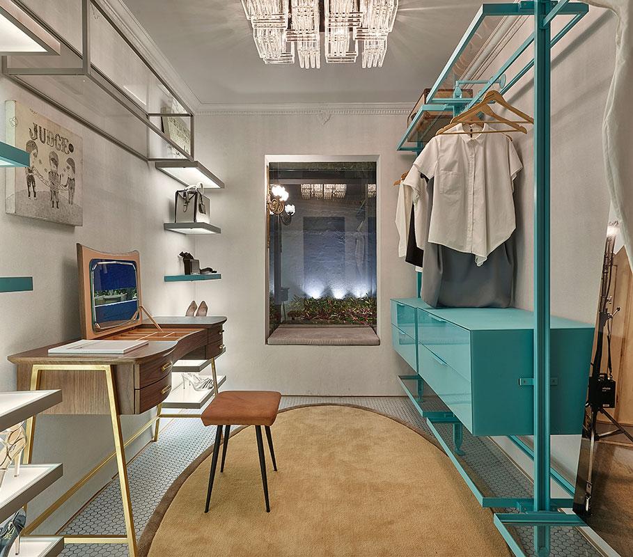 36-closet_sarah_james_crei-dito_jomar_braganci-a.jpeg