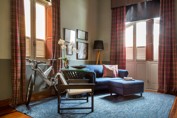 09-caco-borges-apartamento-do-jovem-de-50-anos-2.jpeg