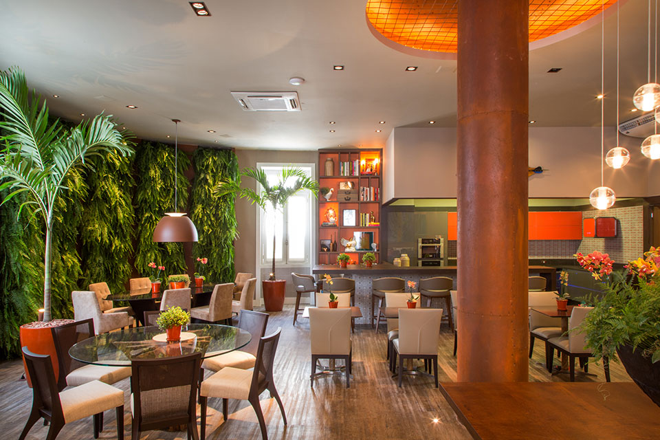 23-luiz-fernando-grabowsky-restaurante-gloi-ria-25-bis-4.jpeg