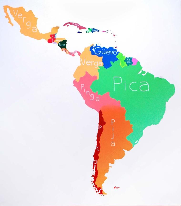 Latinoamerica_Masculina-760x864.jpg