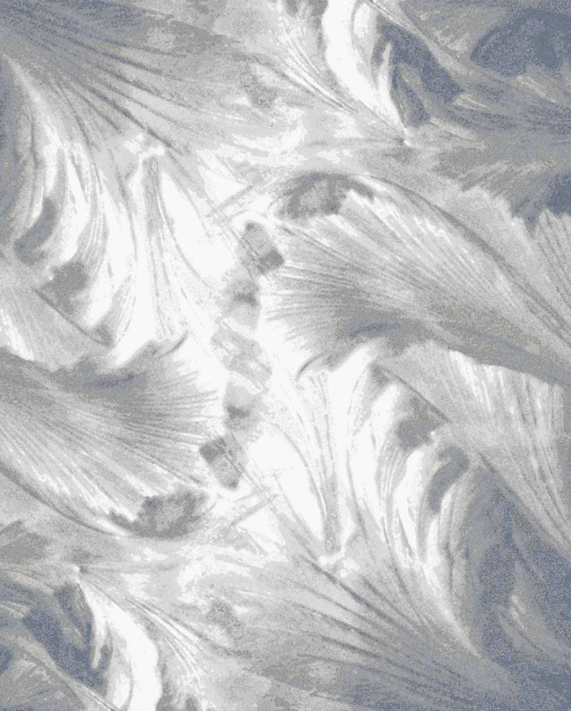 Crystallized – Ice, Creative Matters Inc