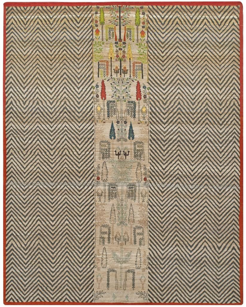Naziri-carpet-bidjar-7132-287x226-822x1024.jpg
