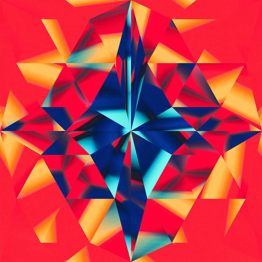 colormixedillustrationsopticalillusions-0-900x900.jpg