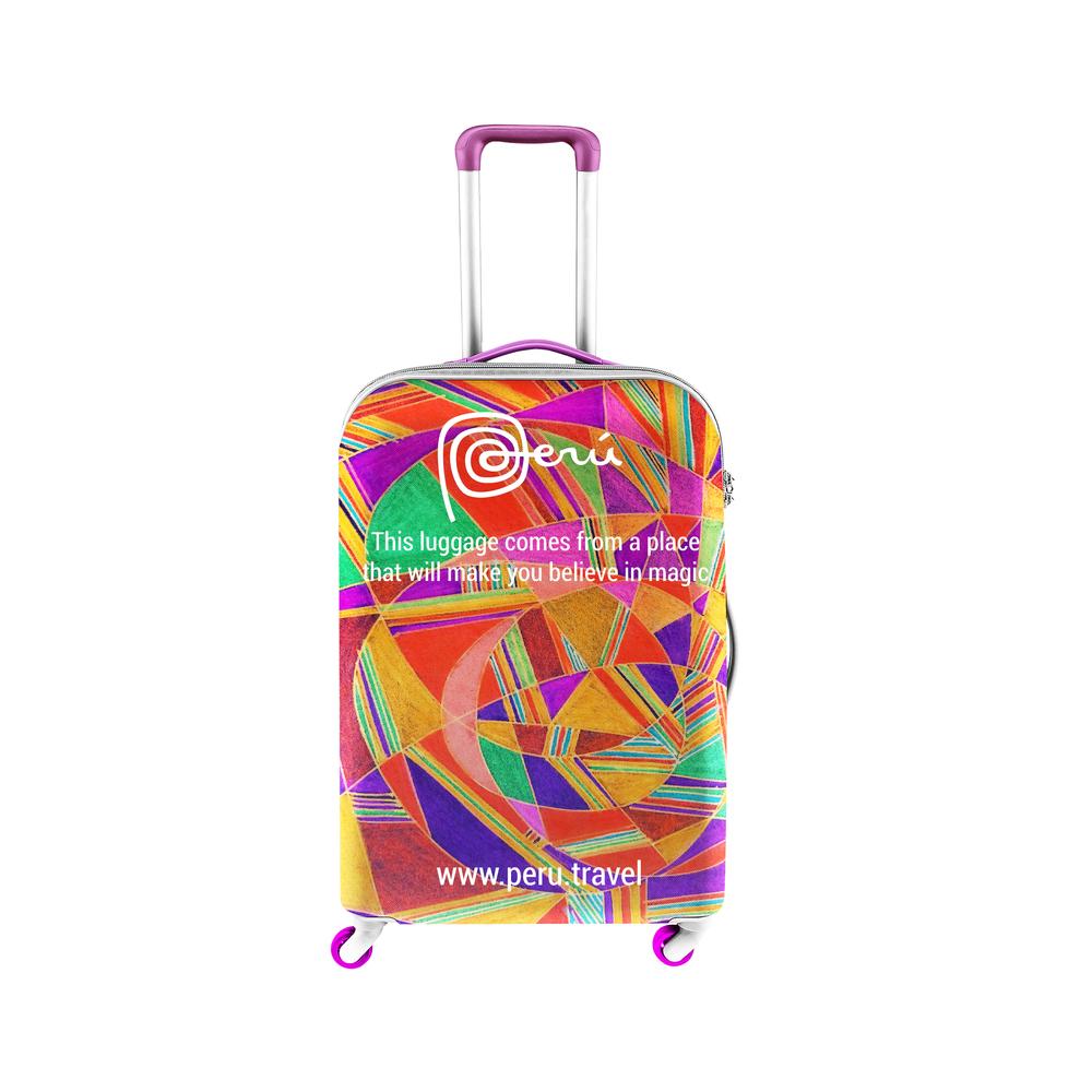 08-blunblun-arco-iris-andino.jpg