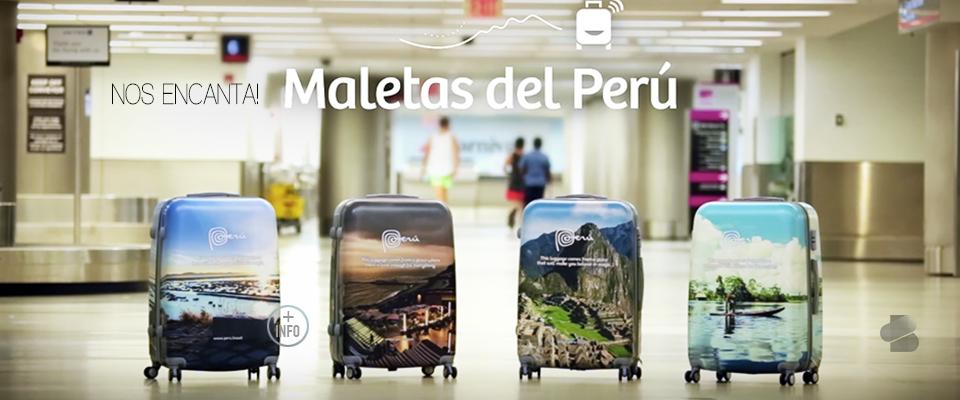 20160617-blunblun-banner-maletas-del-peru-promperu.png