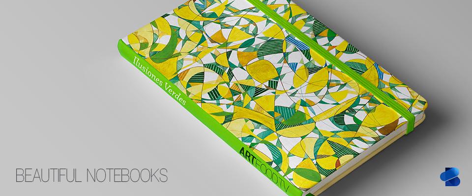 20170400-blunblun-beautiful-notebooks.jpg
