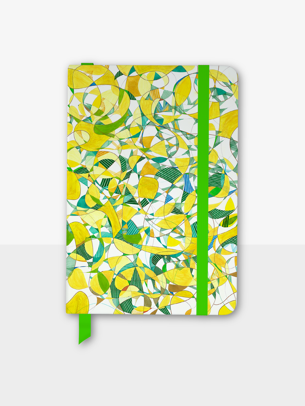 NOTEBOOK-web-image-front-01.png