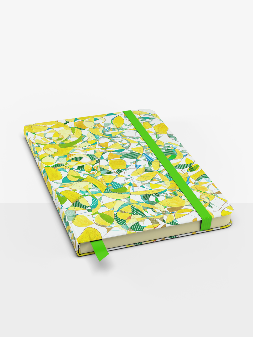 NOTEBOOK-web-image-middle-01.png