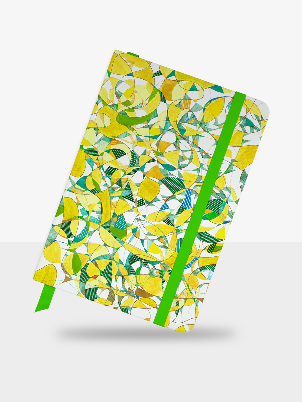 NOTEBOOK-web-image-ray-01.png