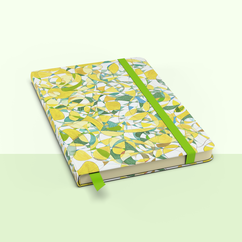 NOTEBOOK-square-img-middle-02.png