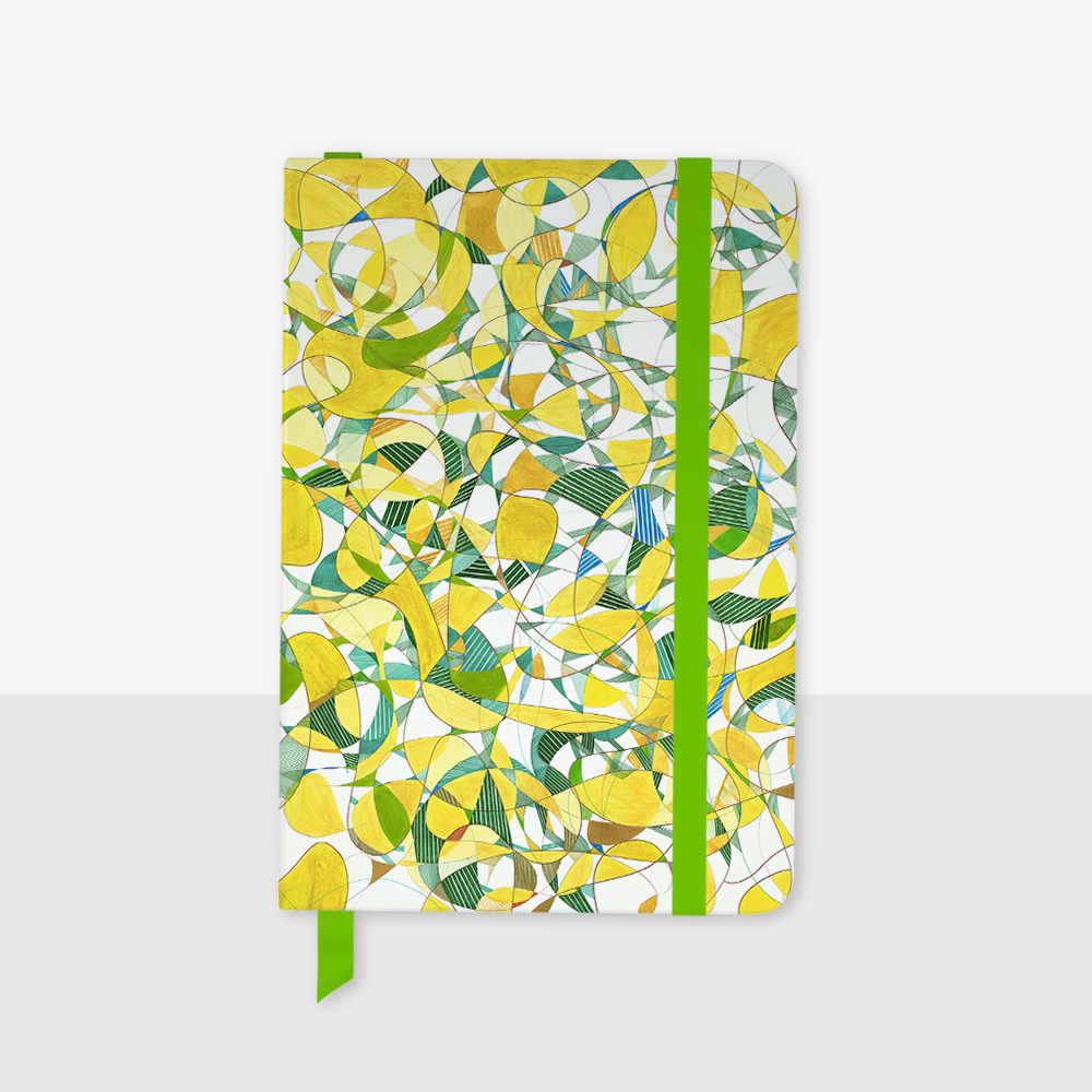 NOTEBOOK-square-img-front-04.png