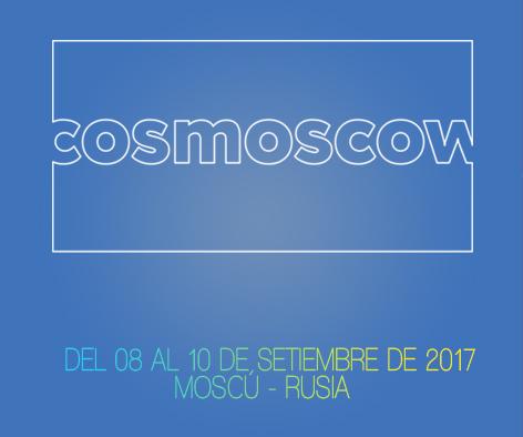 Gostiny Dvor 4 Ilyinka St. Moscow, Russian Federation