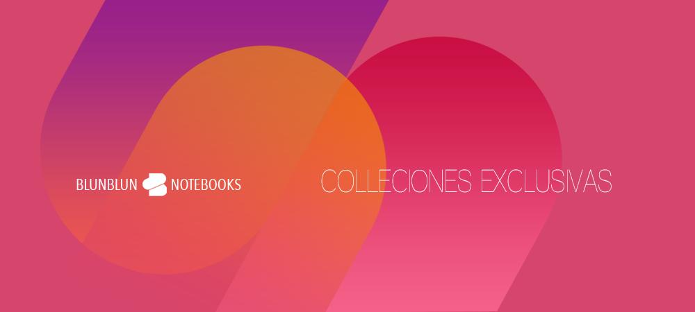 NOTEBOOK-banner-20170606-colecciones-exclusivas.png