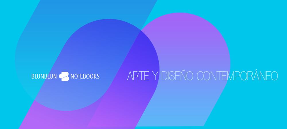 NOTEBOOK-banner-20170606-arte-diseno.png