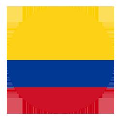 colombia - PAGO EN PESOS COLOMBIANOS