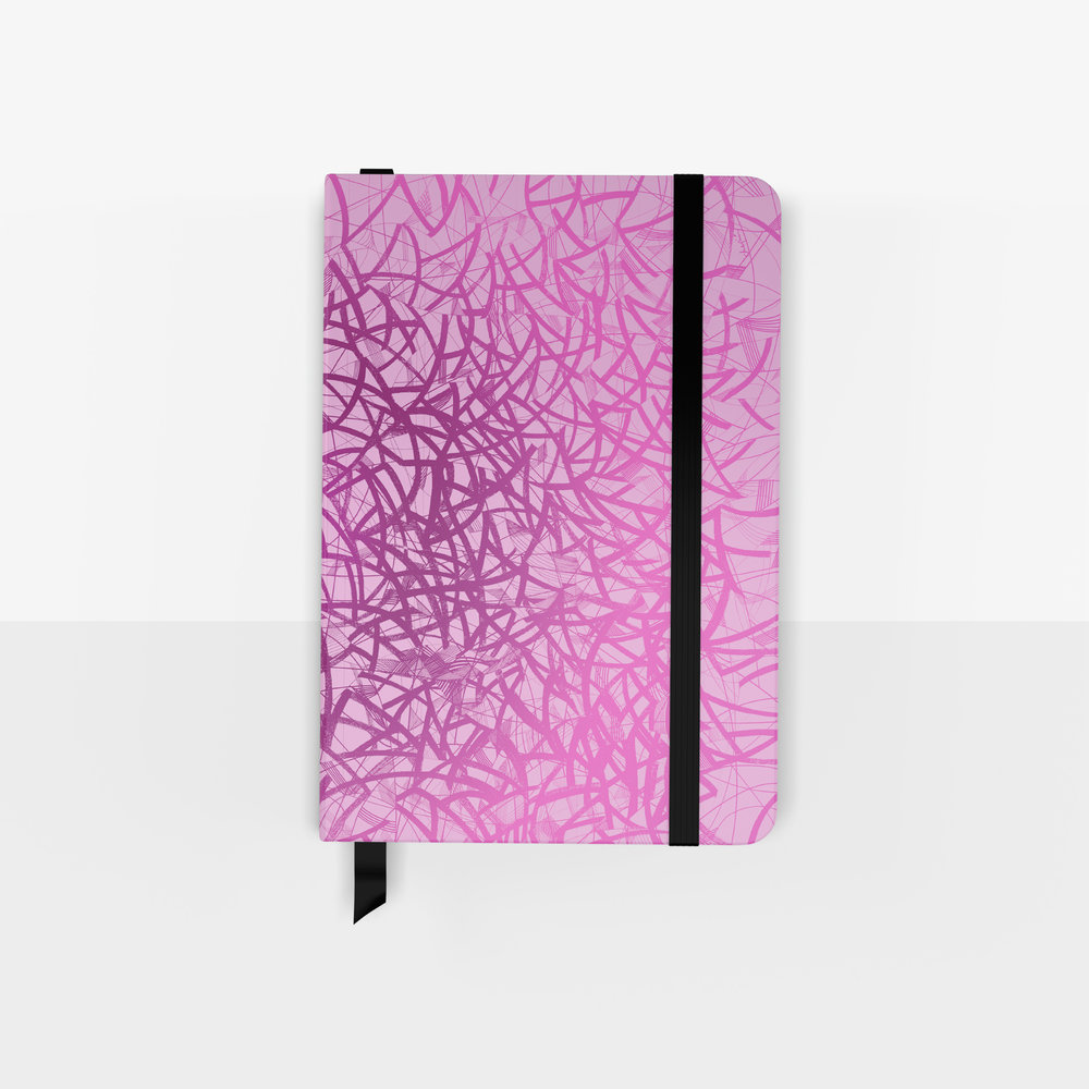 bohemian pink - CODIGO:PRECIO REGULAR: