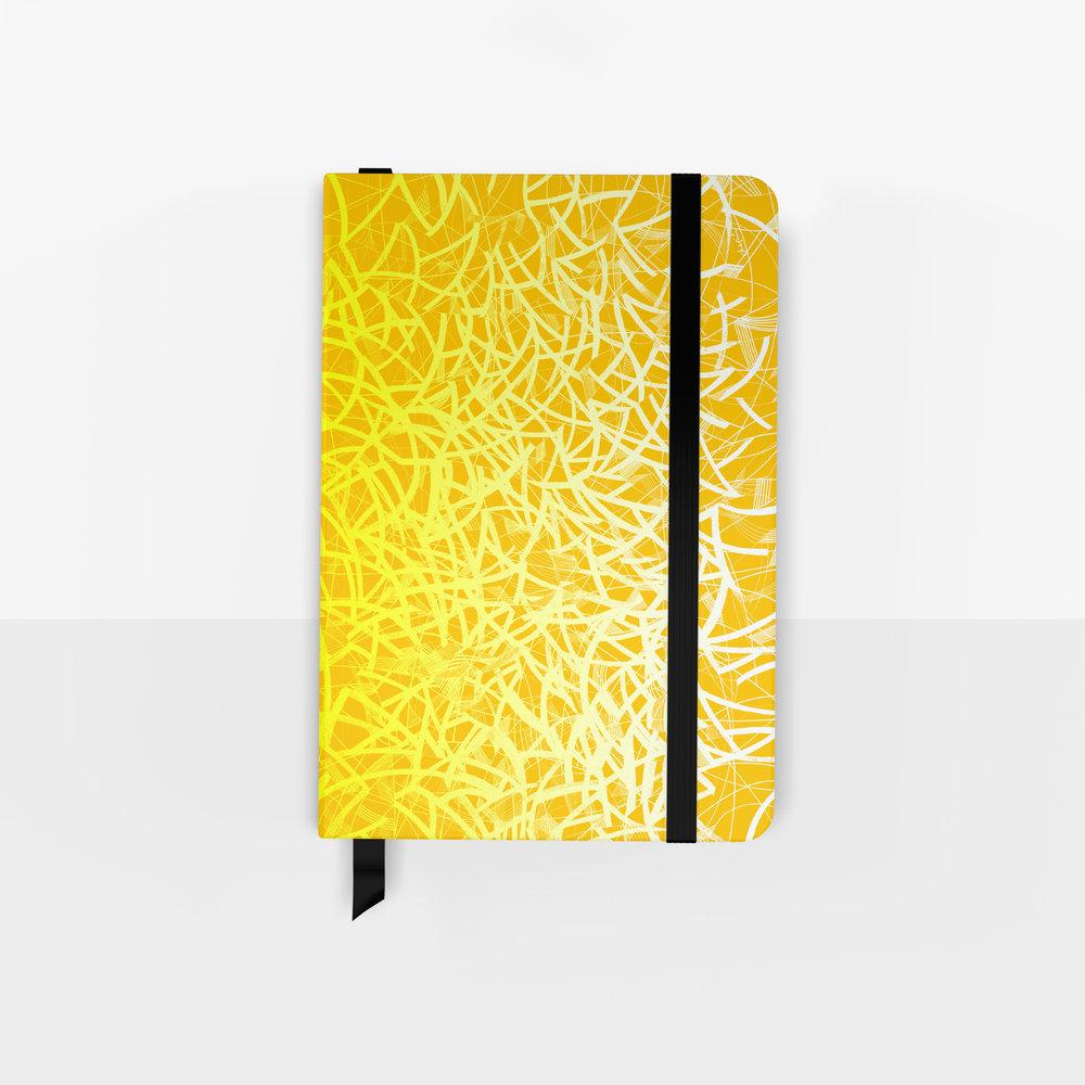 bohemian yellow - CODIGO:PRECIO REGULAR: