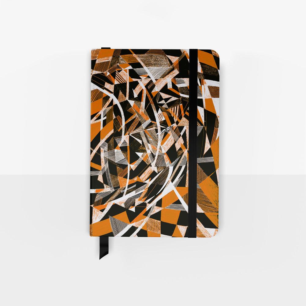 shapes in orange - CODIGO:PRECIO REGULAR: