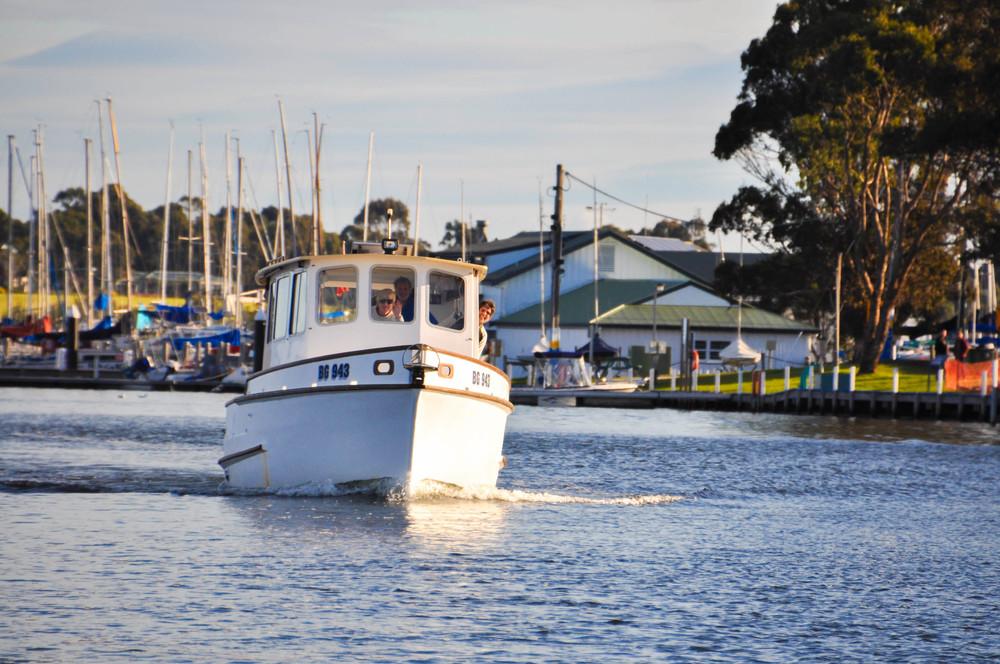 swordfish-paynesville-classic-boat-rally-1