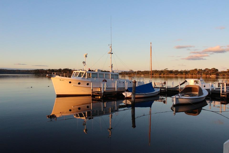 the-paynesville-classic-boat-rally-bairnsdale-advertiser-media-feature-july-2015