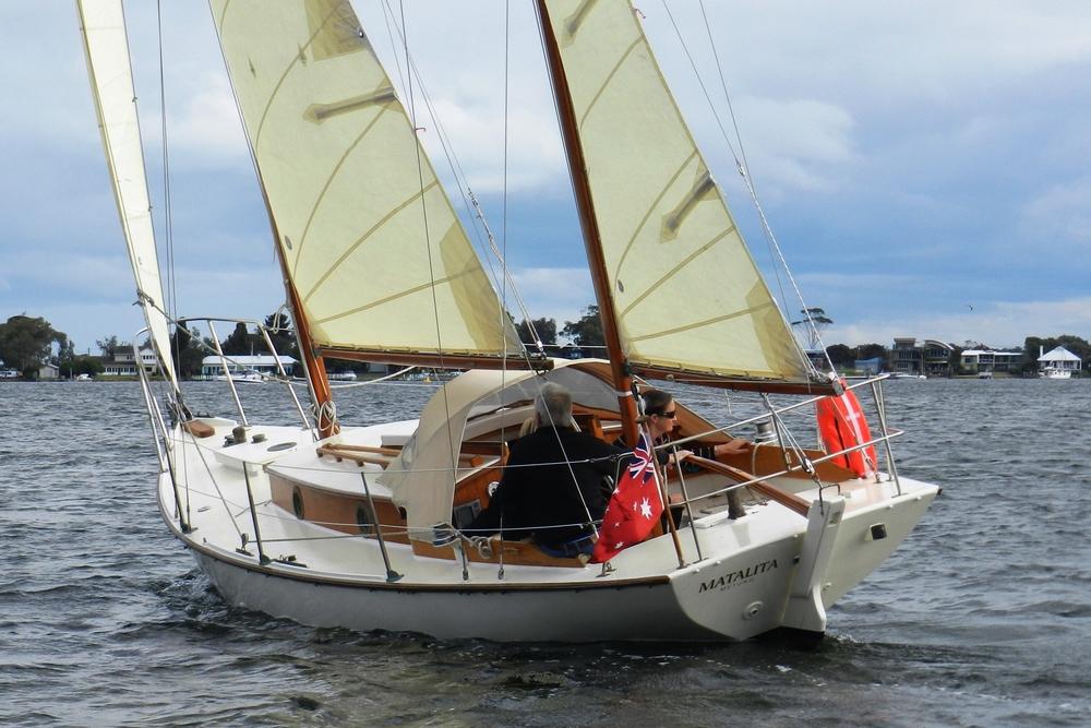 matalita-paynesville-classic-boat-rally-1
